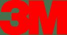 3M_logo_logotype_full_red