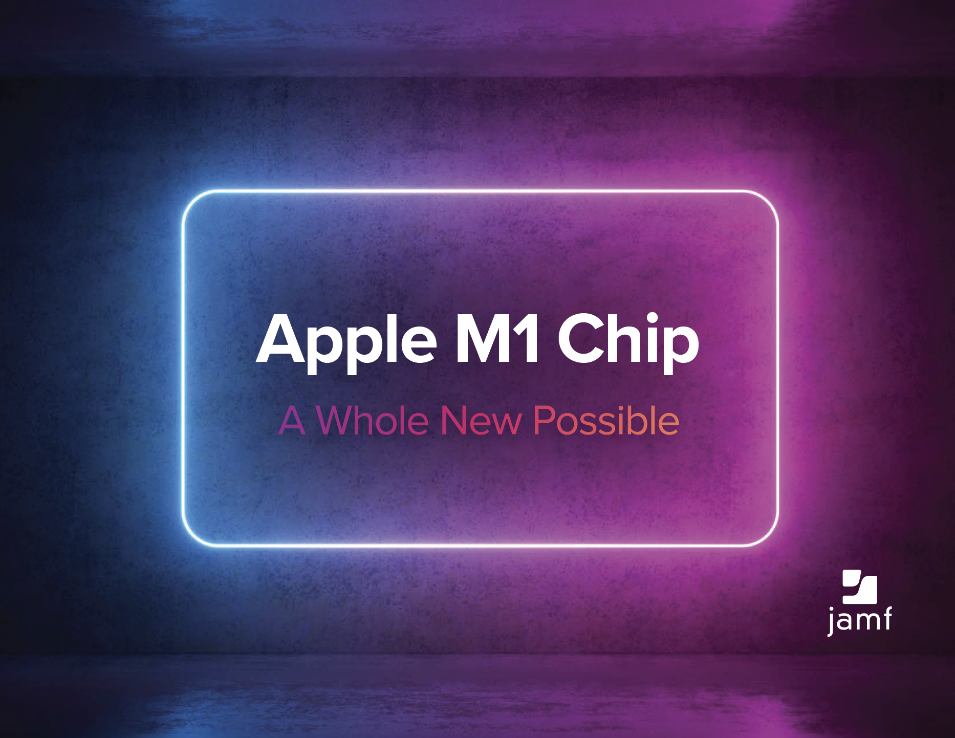 Apple M1 chip_Cover