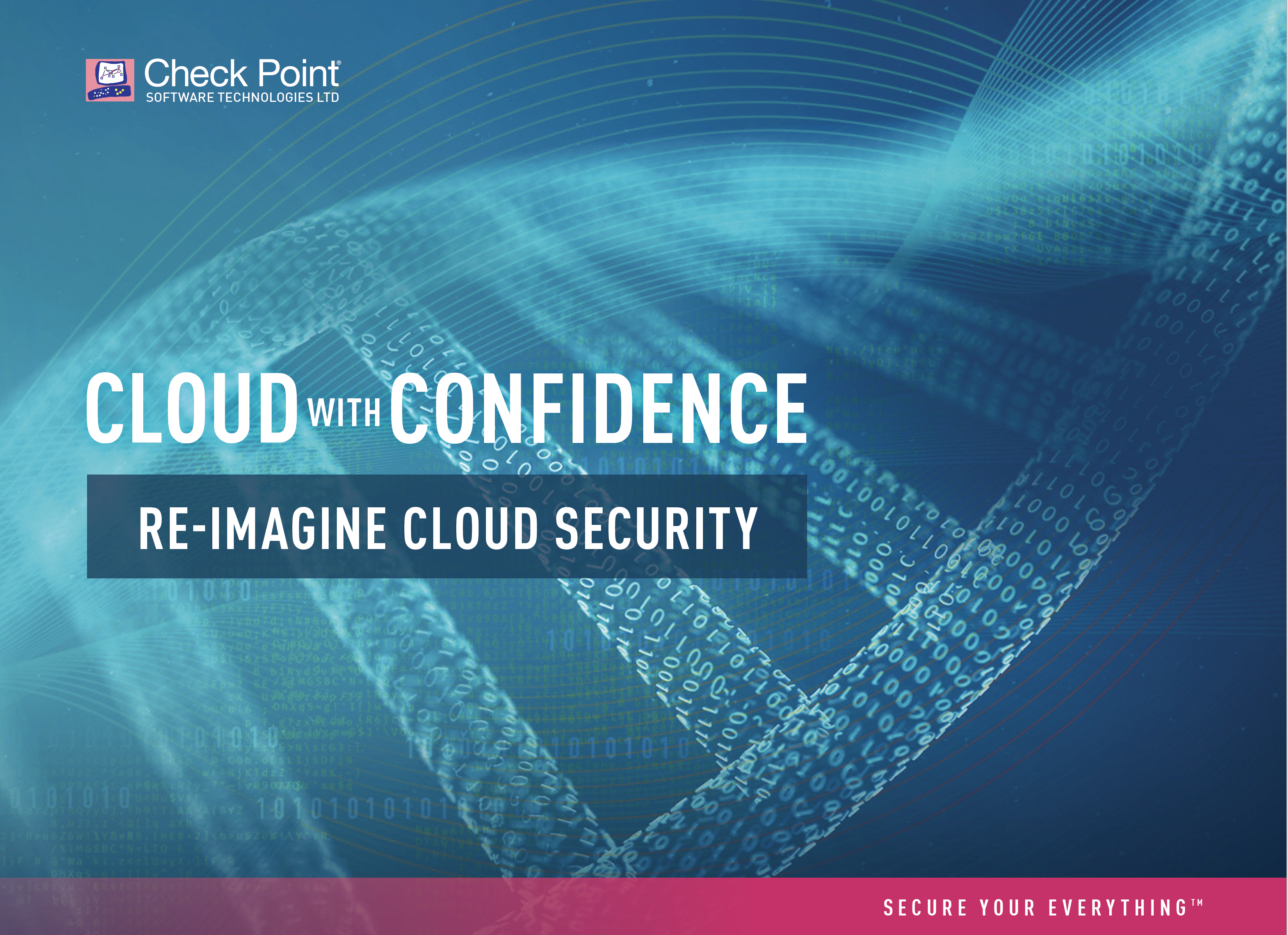 Check Point Cloud with Confidence eBook Image