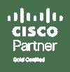 Cisco-logo-white