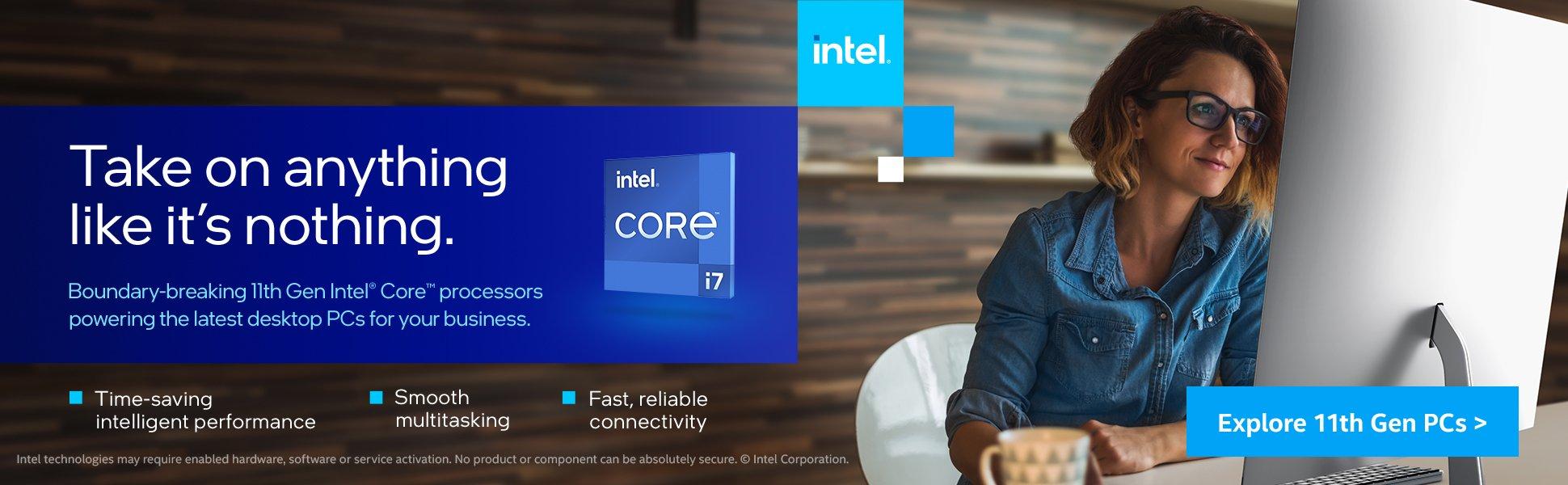 Intel 11th Gen Banner (1)