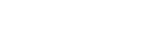 Logo_@2x-Legrand