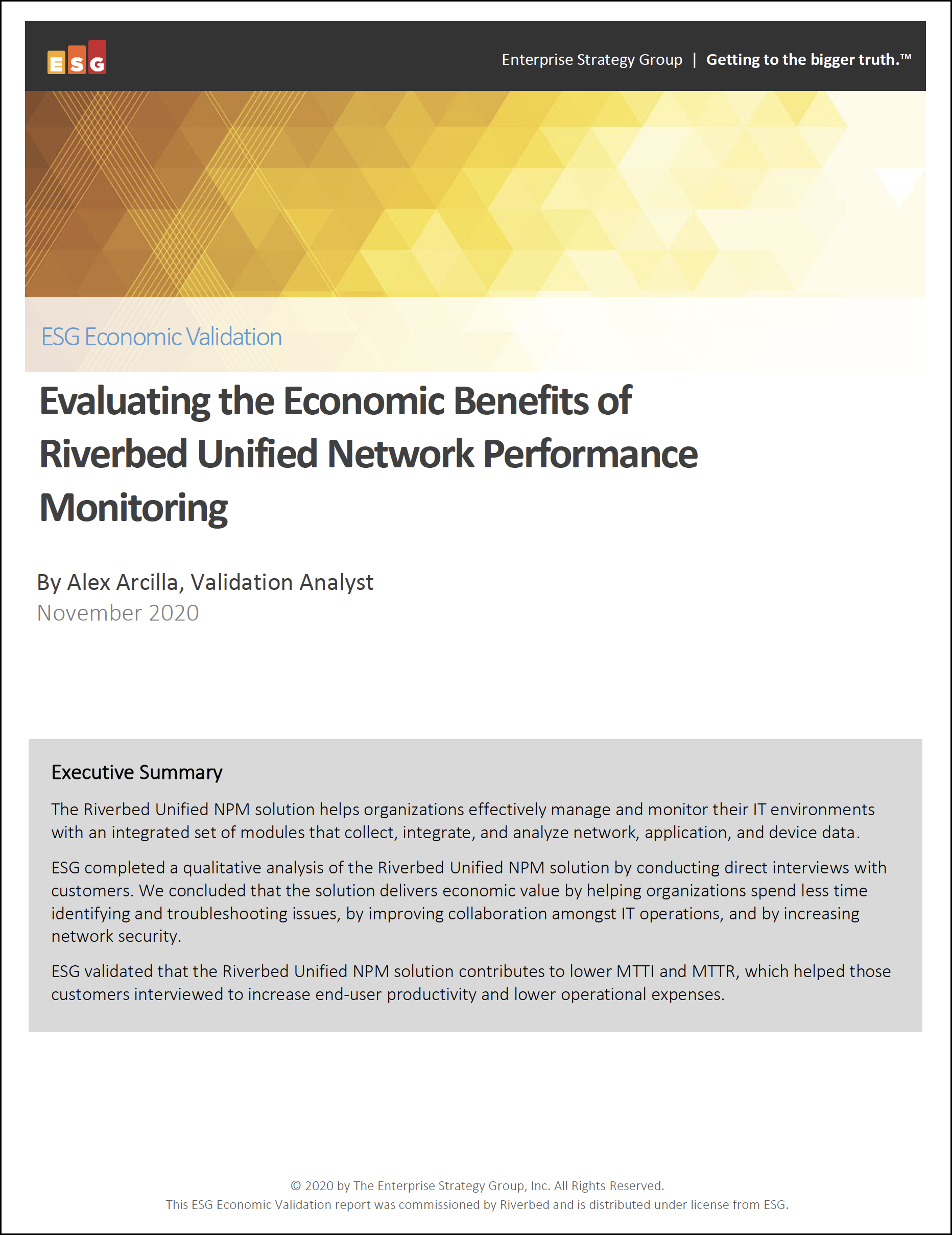 Riverbet_Evaluating the Economic Benefits of Riverbed Cover