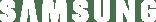 Samsung Rev Logo 2017_wlv