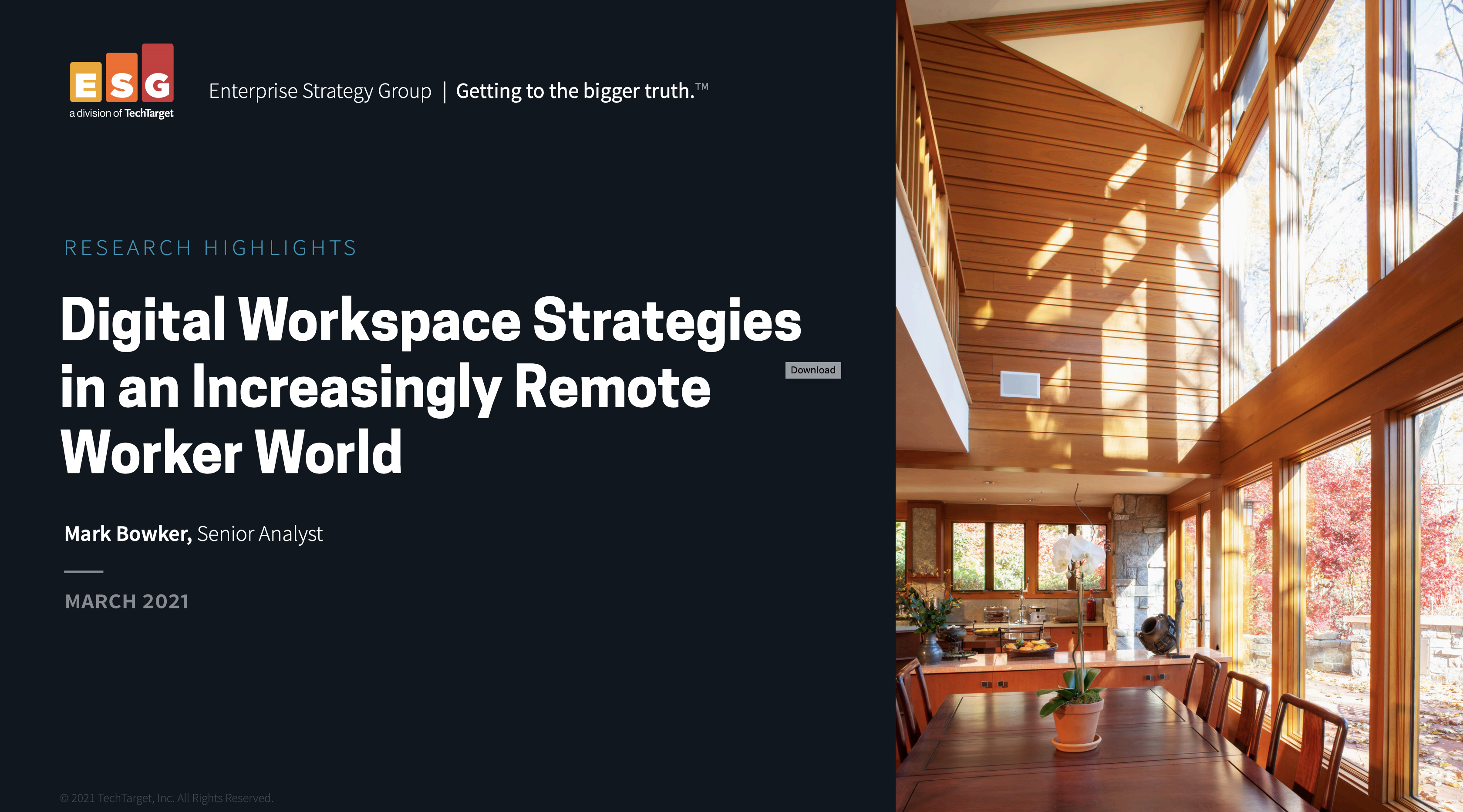 workspace strategies for remote