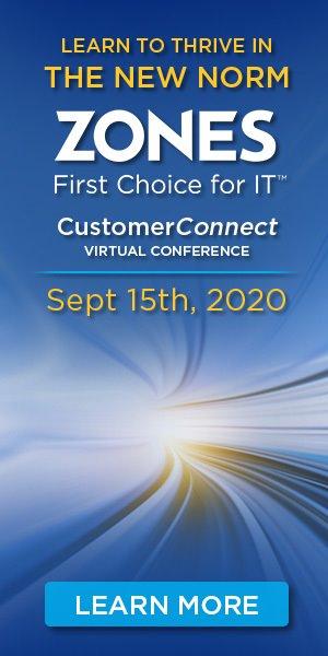 TechHub customerconnect Sept2020