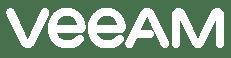 Veeam-Logo-White-408x103