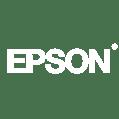 epson-2-logo-black-and-white