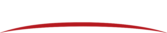 planar-white-logo