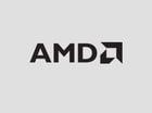 tw-AMD-Logo