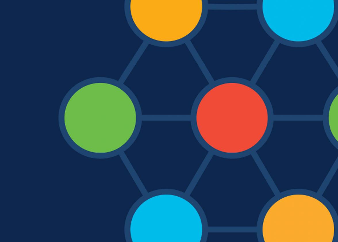 5-ways-Cisco-DNA-Solves-Network-Challenges