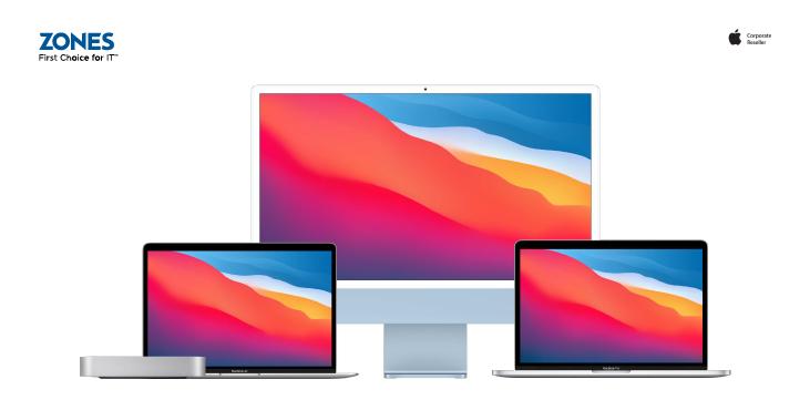 Apple-Sep-27-2021-08-40-50-33-PM