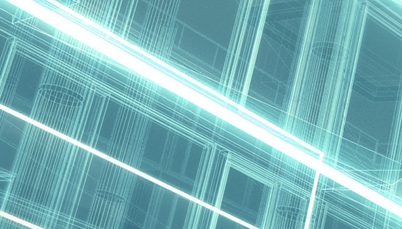 Autodesk-demystifying-digital-twin-ebook Tile