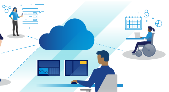 The Ultimate Cloud-Based Management Showdown