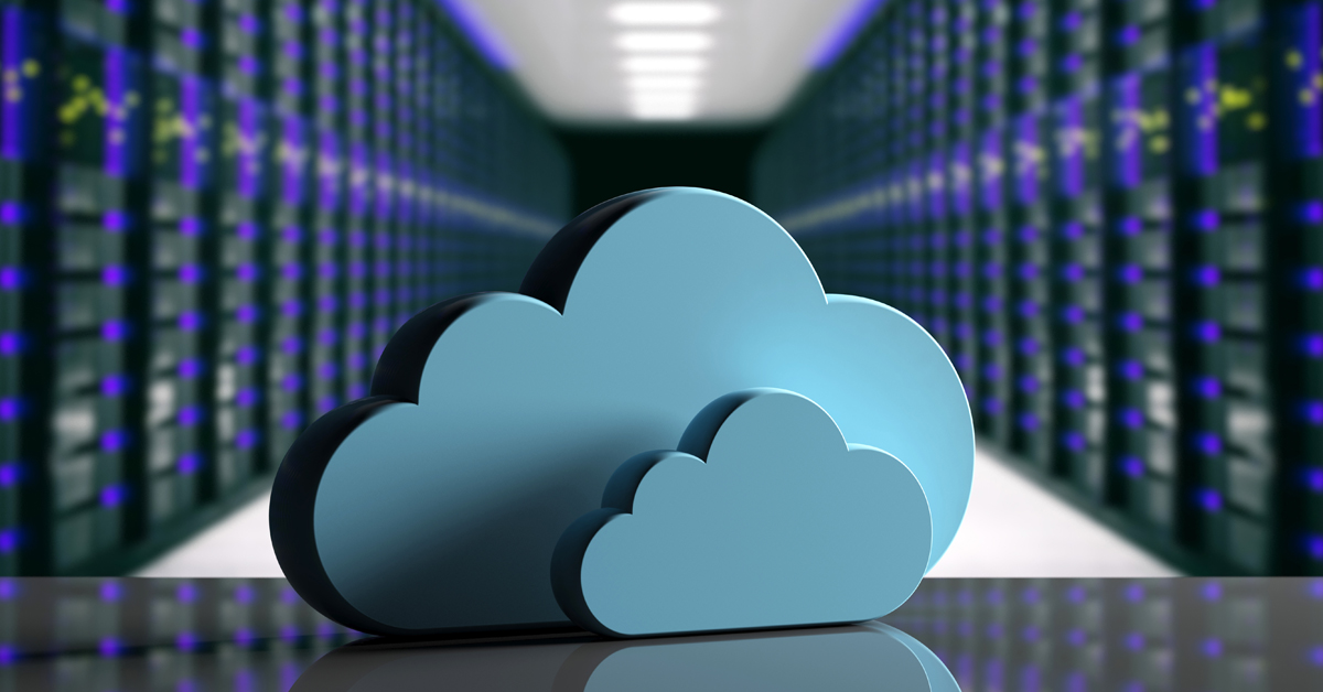 on-prem and cloud solutions