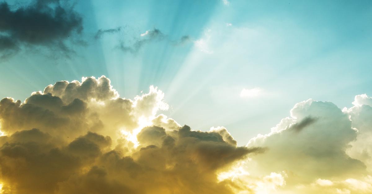 cloud subscription platform