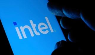 Intel hardware shield tile