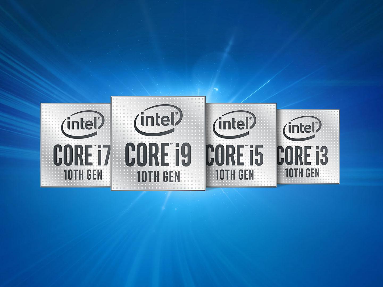 Intel-10thgen-marquee