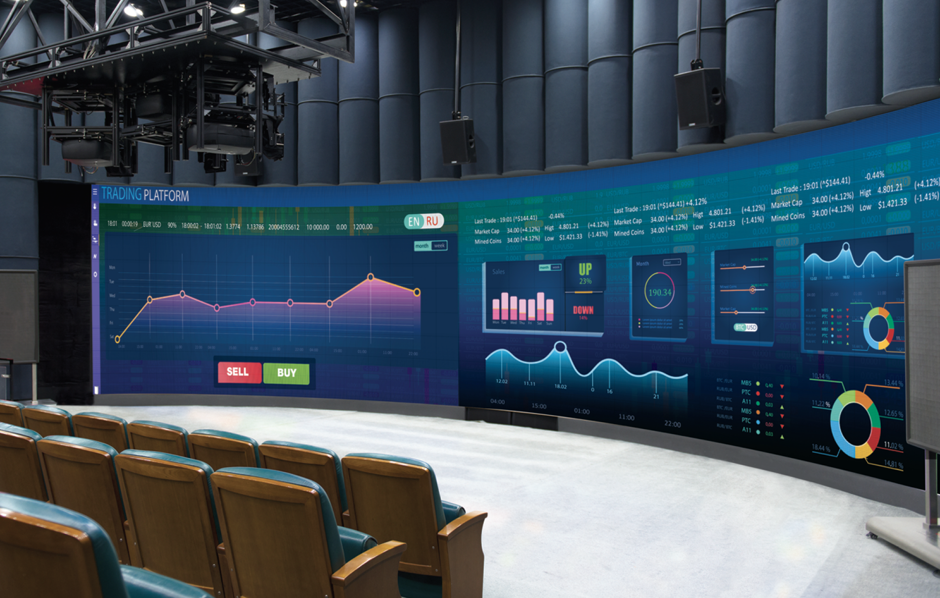 LG Infographic_Webinar_LED Signage_Image Tile