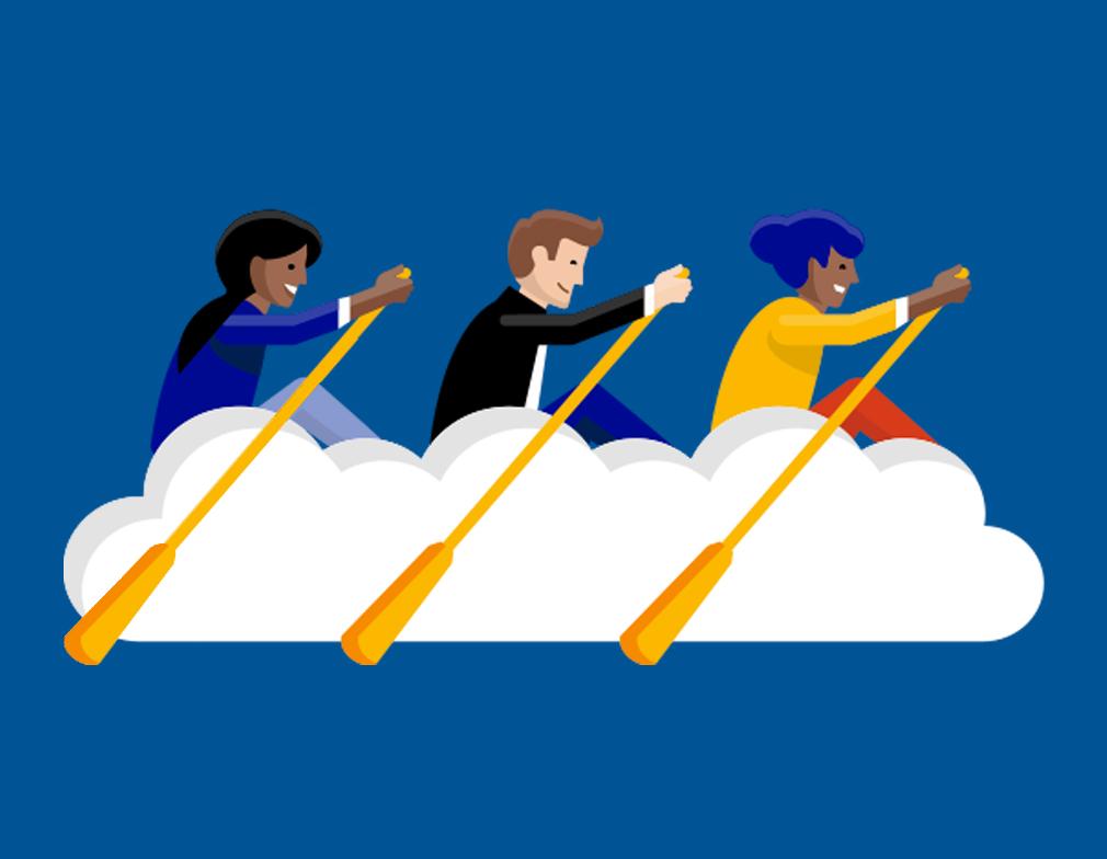 Microsoft-Teams-The-Hub-for-Teamwork