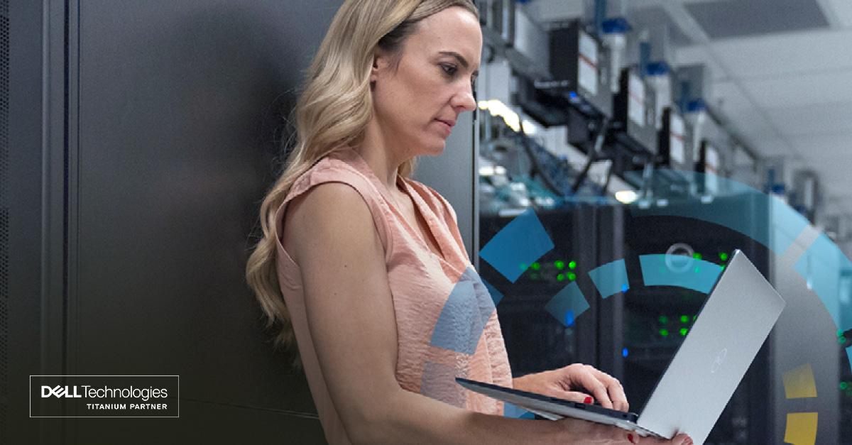 Q2-2021-Dell-15G-Demand-Gen-Campaign-Social-Org-2-1200x627-1