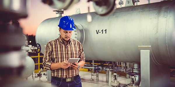 Q2-2021-Partner-Led-Campaign-Cisco-Synergy-T1-Oil-Gas-600x300-1