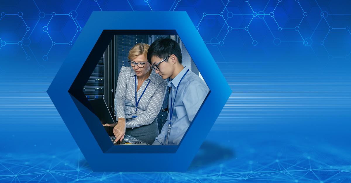 Q3-2021-Dell-Servers-Demand-Gen-Campaign-Social-Org-1-1200x627