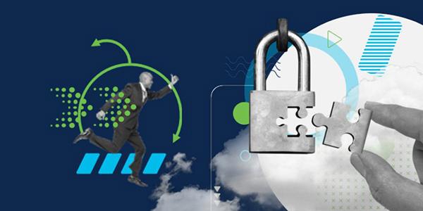 Q4-2021-Cisco-SD Wan email