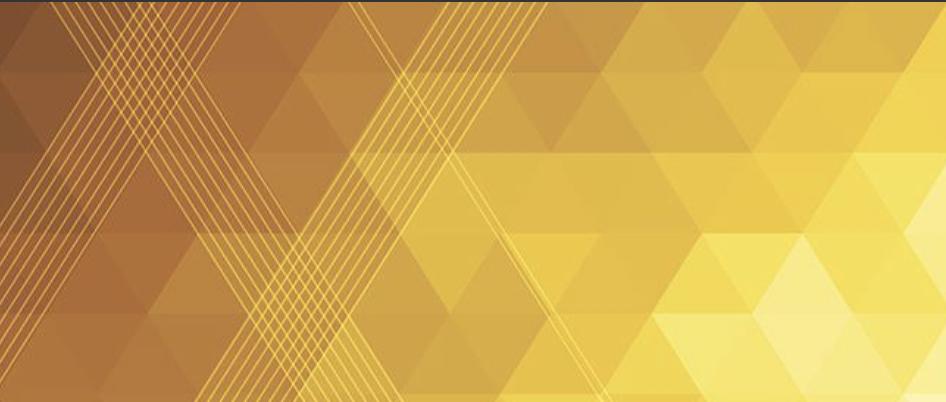 Riverbet_Evaluating the Economic Benefits of Riverbed Tile