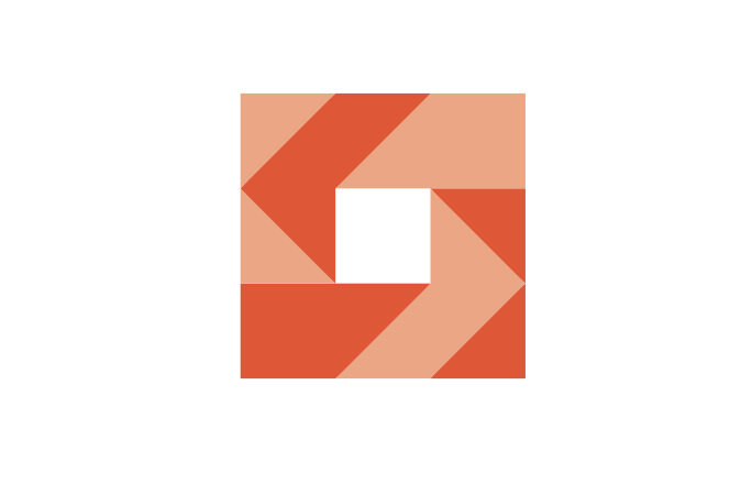 Symantec security considerations eBook cover