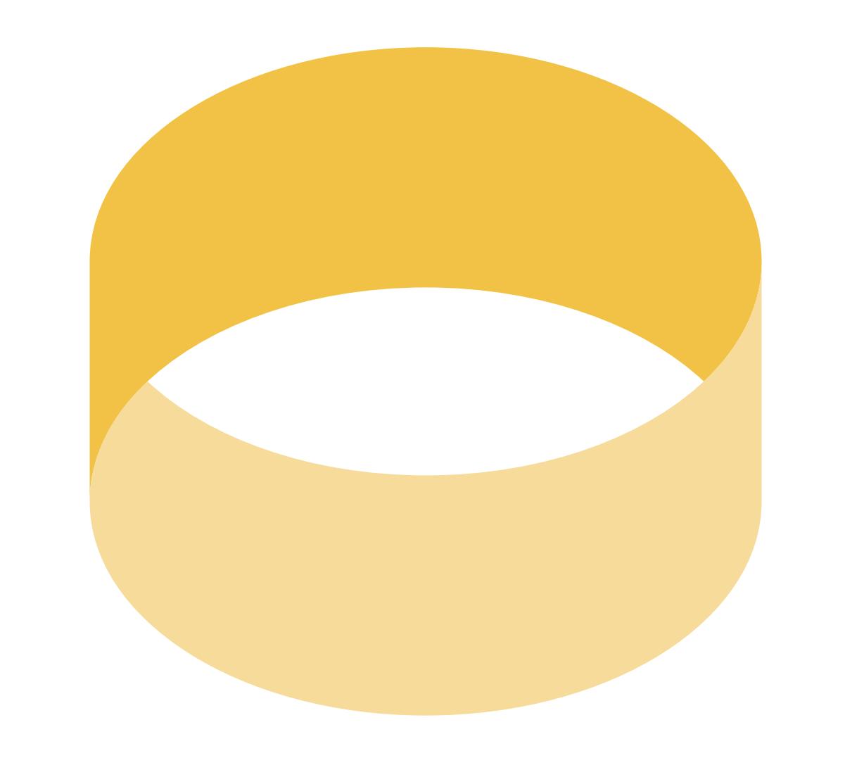 Symantec security eBook