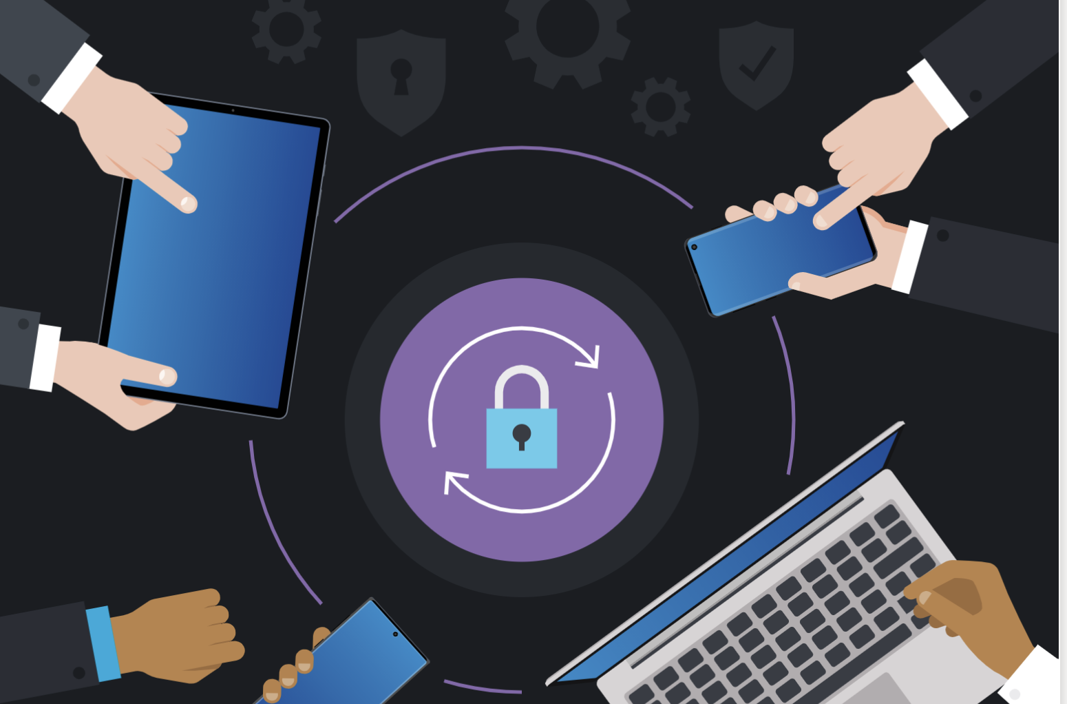 modern device management guide