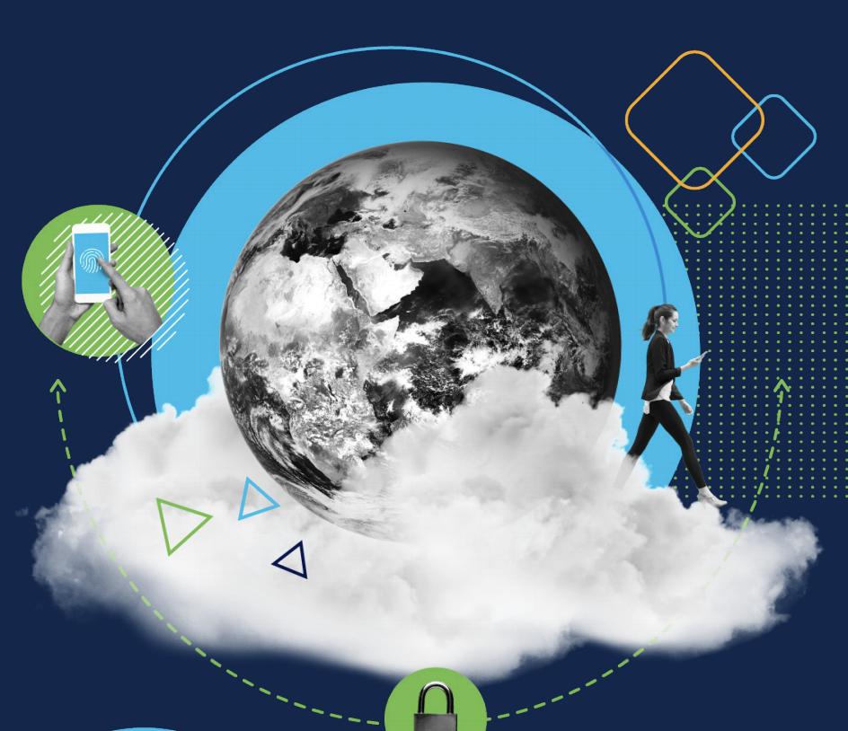 SD-WAN Cloud Security