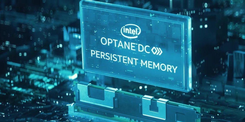 intel optane data center thumbnail