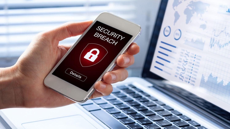 best-practices-malware-1