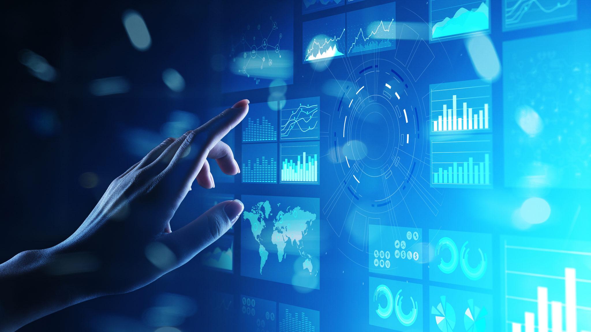 bigstock-Virtual-Screen-Business-Intell-264470257
